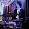 Fernando Medina Drummer
