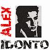 Alex Idonto