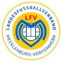 Landesfußballverband Mecklenburg-Vorpommern
