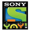 Image result for SONY YAY