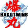 Bakutwins