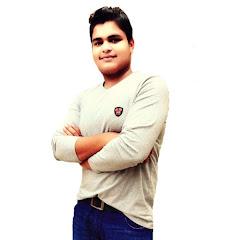 xxx sexy indian bhabhi