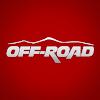 Off-Road.com