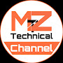 MZ Technical