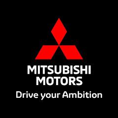 Mitsubishi Motors Türkiye