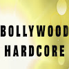 Bollywood Hardcore