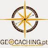 Geocaching Portugal