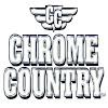chromecountry