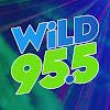 WiLD955FM