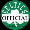 OfficialCeltics