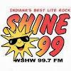 shine997radio