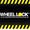 WheellockSecurity