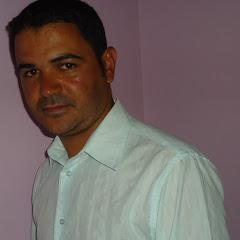 Antonio Alves Vieira