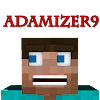 TheAdamizer9