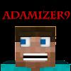 Adamizer9