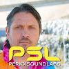 Paul Rolan Perkes