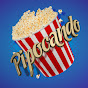 pipocandovideos Youtube Channel