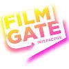 indiefilmclub