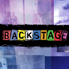 Backstage - The Official Channel