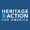 Heritage Action for America