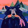 Adz Power
