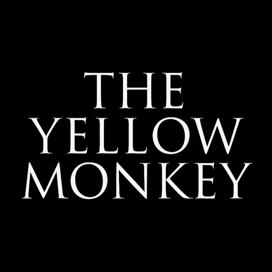 theyellowmonkeyCh - YouTube