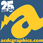 acdcgraphics
