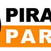 piratenmv