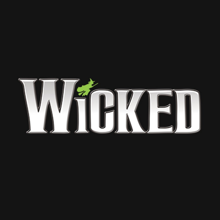 How Long Did Wicked Tour