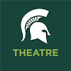 MichiganStateTheatre