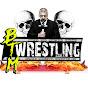 BTM Wrestling (btm-wrestling)