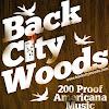 backcitywoods