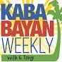 Kababayan Today