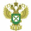 Санкт-Петербургское УФАС