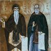Bethlehem Hailu Dejene Videos Playlists Channels Discussion About