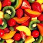 strangefruit love