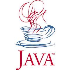 Рейтинг youtube(ютюб) канала Онлайн уроки по Java