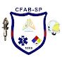 CFAB SP