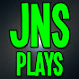 JNS Plays