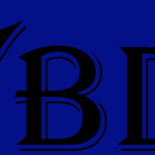 YBDdancecrew