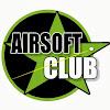 Airsoft Club Greece