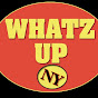 whatzuptv