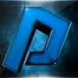 ZBJjyp-QbQKvmFkG-ltmvQ Youtube Channel