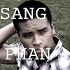 Sang-thanh Phan
