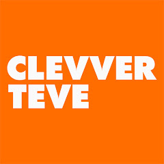 ClevverTeVe profile picture