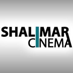 Shalimar Telugu Movies