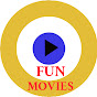 Latest Hit Movies video