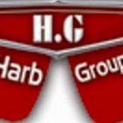 harb38