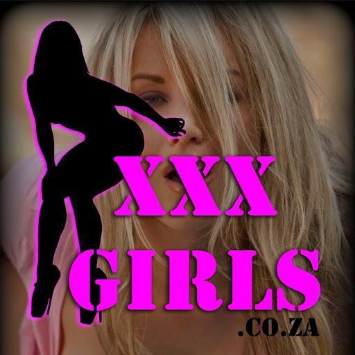 Xxx Girls video