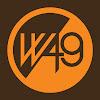 West 49